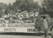 Photograph, Land Acclimatisation Float; Unknown photographer; 1956; WY.0000.84