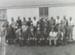 Photograph, Wyndham A & P Committee 1956; Elmwood Studios, Invercargill; 08.12.1956; WY.1993.111