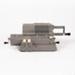 Adding Machine, Original Odhner; Aktiebolaget Original Odhner; 1950-1952; WY.1992.75.1