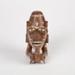 Statue, Solomon Islands; Unknown maker; 1965-1970; WY.2020.1.3