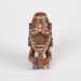 Statue, Solomon Islands; Unknown maker; 1965-1970; WY.2020.1.3