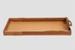 Baby Measuring Equipment, Wyndham Plunket Society; Unknown manufacturer; 1929-1970; WY.0000.1465