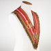 Collar, Ancient Order of Foresters ; G Tutill; Unknown; WY.2004.50