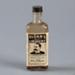 Bottle, 'Sloan's Family Liniment'; Mellier (N.Z.) LTD; 1930-1940; WY.1991.555.3