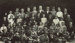 Photograph, Pupils of Wyndham School; Unknown photographer; 1920-1930; WY.1993.134.3