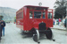 Photograph, Renovated Pie Cart; Colin Shaw; 1980-1990; WY.0000.1438