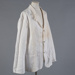 Uniform, Barman's Jacket; R. Greer & Co Ltd; 1950-1960; WY.1996.26.5