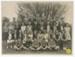 Photograph, Edendale School 1940-1949; Campbell Photography, Dunedin; 1940-1949; WY.1995.74.2