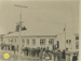 Photograph, Original RSA Hall Wyndham; Unknown photographer; 1950-1959; WY.0000.1419