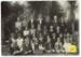 Photograph, Wyndham District High School Standard V; Unknown photographer; 1920-1930; WY.1994.10.18