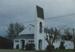 Photograph, Edendale Presbyterian Church; Unknown photographer; 1954; WY.0000.1499