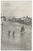 Postcard, Wyndham Flood 1913; Kodak Austral; 29.03.1913; WY.1993.15