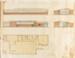 Building Plan, Original Wyndham Memorial Hall; Smith, D.J; 18.11.1973; WY.0000.1239