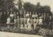 Photograph, Wyndham School, Std 1 & 2; Unknown photographer; 1929?; WY.1997.12.9