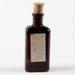Bottle, Gentian Violet; U.F.S. Dispensary, Wyndham; 1930-1940; WY.0000.475