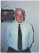 Photograph, Jimmy Allen; Unknown photographer; 1980-1990; WY.0000.1151