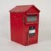 Postbox, Wyndham; Unknown manufacturer; Unknown; WY.0000.895