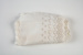 Lace, Wide Broderie Anglaise; Unknown maker; 1950-1960; WY.0000.214