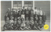 Photograph, District High School, Wyndham, 1925; Unknown photographer; 1920-1930; WY.1988.230.3