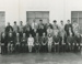 Photograph,The Lactose Company of New Zealand Limited Employees 1972 [IN COPYRIGHT]; Del-Mar Studios, Invercargill; 1972; WY.2007.10.12