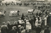 Photograph, Wyndham A & P Show 1928 Ayrshires; Clayton, Gore; 1928; WY.0000.745