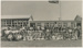 Photograph, Wyndham School 80th Jubilee, years 1921-30; Phillips, E.A; 1956; WY.1994.10
