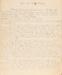 Archives, Wyndham Pony Club; 1950-2000; WY.0000.1180