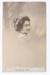 Postcard, Margaret Hall; The Acme Photo Co. George St. Dunedin; 1895-1905; WY.1989.447.9