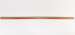 Ruler, Ron Clearwater Panelbeater; Unknown manufacturer; 1955-1990; WY.0000.1245