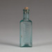 Bottle, 'Impey's May Apple'; Impey's; 1900-1910; WY.0000.425