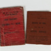 Archives, Story Family; 1916-1943; WY.2000.12.4.33