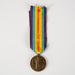 Medal, Victory Medal 1914-1919; McMillan, William; 1919; WY.2000.12.4.28
