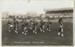 Photograph, Wyndham Pipe Band, Dunedin 1920; Armstrong Photo Dunedin; 03.03.1920; WY.2000.42.1