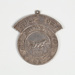 Badge, A.T.C. Inter-Dominion Pacing Championship; Unknown maker; 1955; WY.0000.617