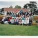 Photograph, Mataura Island School Centenary 1988; Unknown photographer; 1988; WY.0000.230