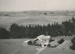 Photograph, Farm House with Garage and Shed ; Auster Air Services, Timaru; Unknown; WY.0000.107
