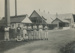 Photograph, Edendale Dairy Factory 1932; Unknown photographer; 1932; WY.1998.10.2