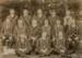 Photograph, Alma Lodge, Wyndham, 1910s; Unknown photographer; 1900-1910; WY.1998.37.5