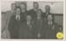 Photograph, Group Commemoration; Elmwood Studios, Invercargill; 1955-1965; WY.0000.1434