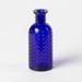 Bottle, Lattice Work; Whitall Tatum Company; 1910-1920; WY.0000.367