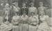 Photograph, Redan School Jubilee 1960 6th Decade; Phillips, E.A; 23.01.1960; WY.0000.1266