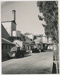 Photograph, Head Office Edendale Dairy Products Ltd; Campbell's Studios; 1930-1940; WY.0000.1436