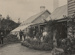 Photograph, Edenglen, Tuturau; Greenwood, H.J; 1910-1920; WY.1988.273.2
