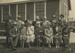 Photograph, South Wyndham School Jubilee  1878-1928; Campbell Photo, Invercargill. N,Z.; 1928; WY.0000.140