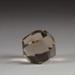 Prism, Irregular-Rhombic Triacontahedron; Unknown manufacturer; Unknown; WY.1997.11.15