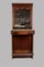 Switchboard, Wyndham Telephone Exchange; Unknown manufacturer; 1930-1980; WY.0000.1470