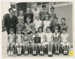 Photograph, Mimihau School 1968 [In Copyright]; Campbell Photography, Dunedin; 1968; WY.1988.207.2