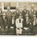 Photograph, Mokoreta School Diamond Jubilee Second and Third Decades; Phillips, E.A; 22.01.1938; WY.1993.76.6