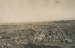 Photograph, Aerial Photograph of Early Wyndham ; Unknown photographer; Unknown; WY.0000.91