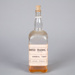 Bottle, Clear Mineral Turps; Jim Beam; 1940-1960; WY.0000.1388